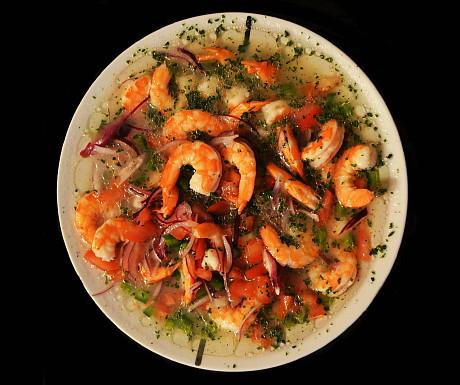 lima-cuisine