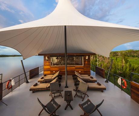 8-peruvian-amazon-cruise
