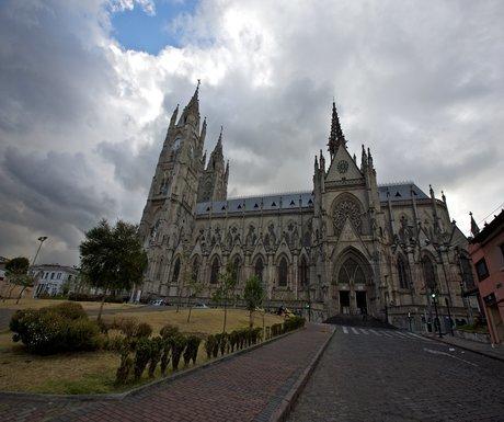 catedral-metropolitano-quito