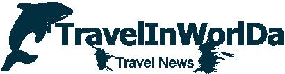 TravelInWorlDa